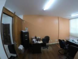 Sala para aluguel, São Sebastião - Ilhéus/BA