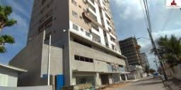 Apartamento com 2 dormitórios à venda, 87 m² por R$ 470.000,00 - Centro - Navegantes/SC