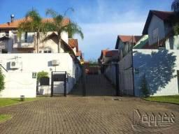 Casa de condomínio para alugar com 3 dormitórios em Boa vista, Novo hamburgo cod:10014