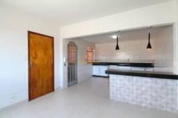 Apartamento à venda, 2 quartos, 1 vaga, Esplanada - Divinópolis/MG