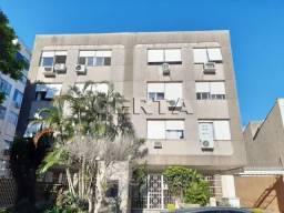 Apartamento para alugar com 2 dormitórios em Cristo redentor, Porto alegre cod:L01655