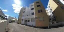 Apartamento para alugar com 2 dormitórios em São luiz, Criciúma cod:21128