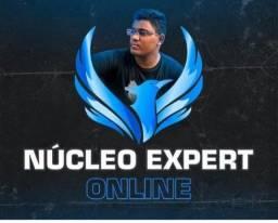 NÚCLEO EXPERT ONLINE