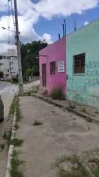 Título do anúncio: Casa no bairro São Sebastião