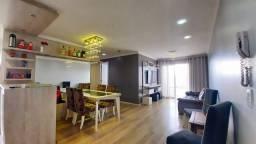 Título do anúncio: Apartamento de três dormitórios em Torres