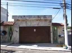 Casa em Jacaraipe (EW)