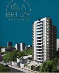 Título do anúncio: Apartamento Novo suite + 2 quartos Isla Belize
