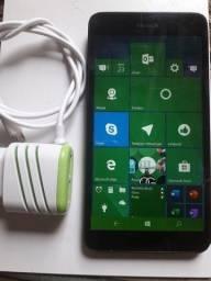 MicrosoftLumia 640 XL<br><br>