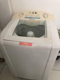 Título do anúncio: Máquina de lavar só centrifugando