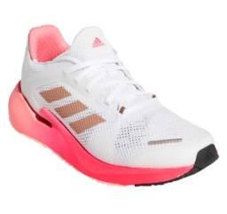 Tênis Adidas Alfhatorsion Original