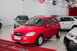 Título do anúncio: Chevrolet Celta 1.0 LS Manual 2012