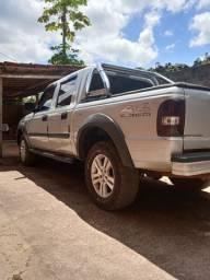 Ranger 05 xls 4x4 diesel