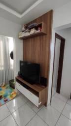 Título do anúncio: Venha morar nesse lindo apartamento. dois quartos, em São Diogo!!