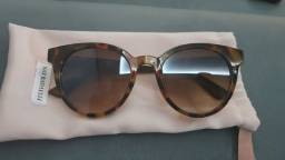 Óculos Sol Novo