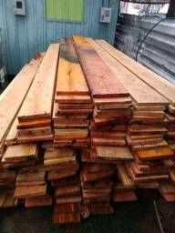 Título do anúncio: Azimbre azimbre e azimbres ripao madeiras