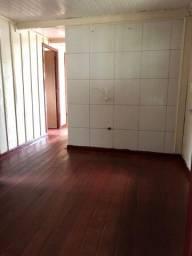 Casa com 3 quartosBarbacena, temos a Melhor condição, central 0800 883 0659