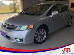 Civic 2011 manual Impecavel!!!!!!!!!!