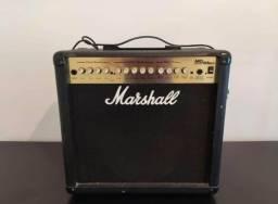 Marshall MG 50 DFX