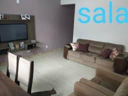 Título do anúncio: Belo Horizonte - Apartamento Padrão - Estrela Dalva