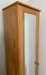 Sapateira / armário Tok & Stok