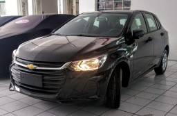Título do anúncio: Chevrolet Onix 1.0 ano 2022
