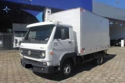 Título do anúncio: Caminhão Vw 10.160