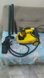 Vaporizador clean 1500w 127v