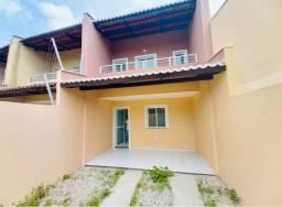 JP casa duplex com 2 quartos 2 banheiros, quintal , varanda ,dispensa , em rua privativa
