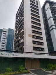 DL- Apartamento com 2 Quartos, andar alto, Condomínio Fechado!
