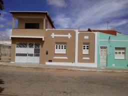 Casa em Queimadas