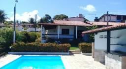 Título do anúncio: Casa de Praia em Itamaracá para alugar no feriado (3 a 7 de setembro)