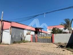 Título do anúncio: EF) JB18587 - Galpão com 4.535,68m² na cidade de Pitangui em LEILÃO