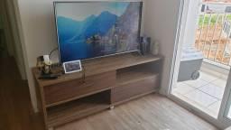 49'' LG Ultra HD 4K TV | 49UJ7500 + controle remoto  smart magic