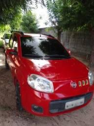 Fiat uno 1.4 2010/2011