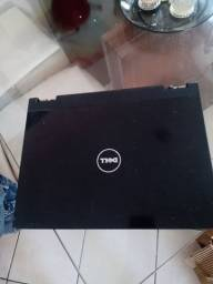 Vendo carcaça de notebook Dell