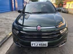 Fiat Toro Road 2.4 AT9