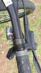 Mountain Bike Diamond Back 29 Acera 24 velocidades