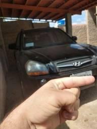 Título do anúncio: Tucson automático 2013