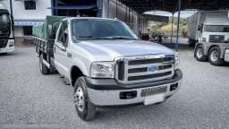 Título do anúncio: Ford f-4000