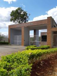 Título do anúncio: Condomínio Excelente em Lagoa Santa - Lote plano de 1000 m² (EA40)
