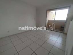 Apartamento à venda com 3 dormitórios em Santa branca, Belo horizonte cod:860157