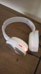 Headphone bluetooh inova