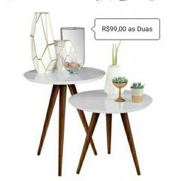 Mesa mesa mesa mesa mesa mesa mesa 2 mesas