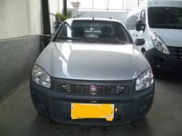 Fiat Strada working completa 1.4