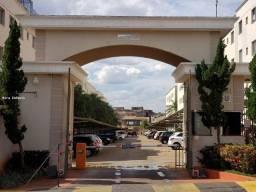 Título do anúncio: Apartamento para Venda em Uberaba, Cidade Jardim, 2 dormitórios, 1 banheiro, 1 vaga