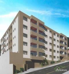 Apartamentos com 2 dormitórios à venda, a partir de R$ 219mil - Centro - Juiz de Fora/MG