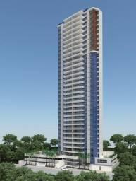 Apartamento à venda com 3 dormitórios em Miramar, João pessoa cod:009735
