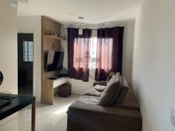 Fatto Acqua - Apartamento 47m² com 2 Dormitórios 1 Banheiro - 9º Andar
