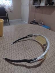 Óculos de ciclismo novo