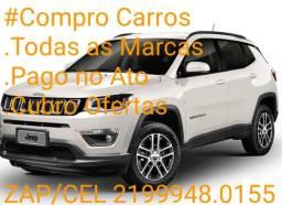 Autos Compro FIAT